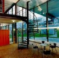 Reutlingen University ESB Business School