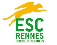 Rennes School of Business