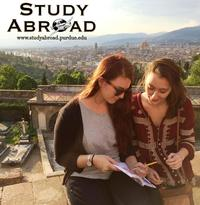 Purdue Summer Program in Florence