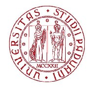University of Padova- Galilean School of Higher Education Honors College